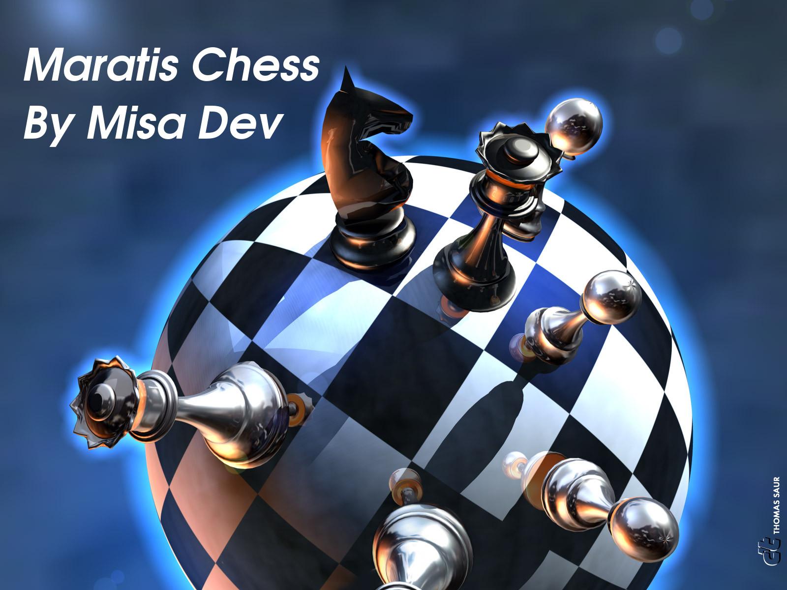 http://www.misadev.com/p/maratisChess/screens/chess.jpg