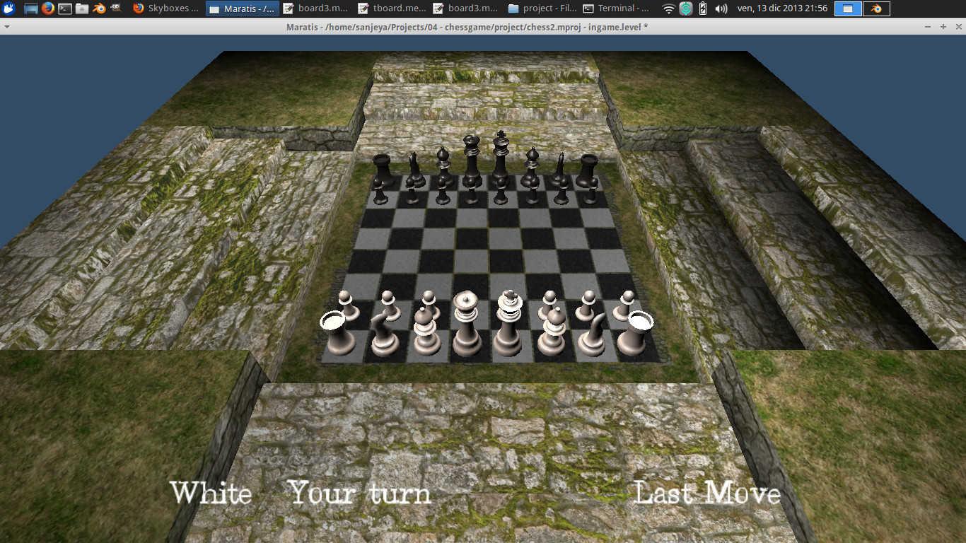 http://www.misadev.com/p/maratisChess/screens/test3.jpg